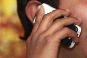 Téléphonie mobile : 8 millions 120 mille abonnés