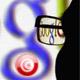 Les Tunisiens vus par Google