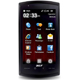Tunisie : NeoTouch S200 by Acer
