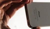 Orange Tunisie et les défauts de l'iPhone 4