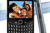 Tunisie : La foire d'empoigne du Blackberry