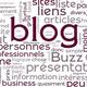 Tunisie : Les blogs résistent à Twitter et Facebook