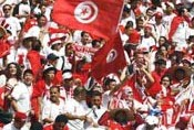 Tunisie : Leader mondial 2009 du téléchargement musical