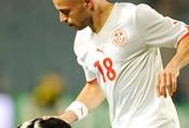 Tunisie: A défaut de match, le buzz du chat