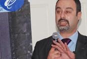 Start-up : Tunisie Telecom, votre partenaire de 7 ans