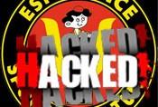 L'Esperance Sportive de Tunis a été hackée