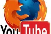 Youtube : la clé du succès de Firefox en Tunisie ?