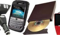 Tunisie : Sony, Nokia, et HP copiés et bradés !