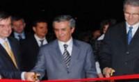 Tunisie : HP recrute pour son nouveau centre à El Ghazela