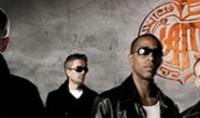 Tunisie - Exclusif : IAM en concert à Hammamet en juillet