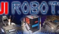 Tunisie : Batailles de robots à l'INSAT