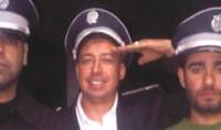 Tunisie : Drogue, meurtre et adultère à 20h