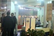 Tunisie Telecom traque les talents au Salon du Kram