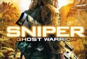Sniper Ghost Warrior disponible en Tunisie