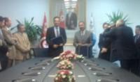 Tunisie Telecom rachète Topnet, quid des autres ?
