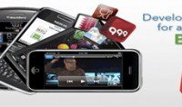 Tunisie: Concours d'appli iPhone, Android et Blackberry au Qatar