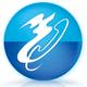 Tunisie Telecom prolonge sa promo pour l'ADSL