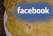 Tunisie : Flics, hôpital, et mlawi virtuels sur Facebook