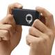 Tunisie : le téléphone portable se met au 7ème Art