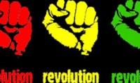 Tunisie : Facebook contre la Révolution ?