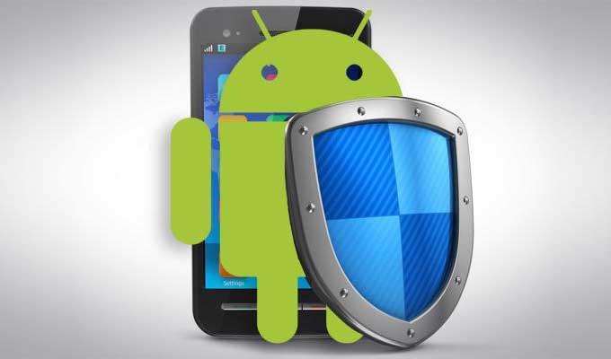 antivirus-android-2015