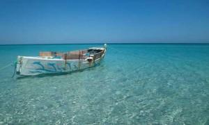 place-kelibia-tunisie-meilleur
