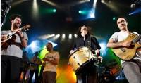 le-bresil-sinvite-a-jazz-a-carthage-2014-mercredi-09-avril-2eme-partie