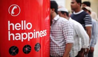 coca-cola-invente-la-cabine-telephonique-hello-happiness