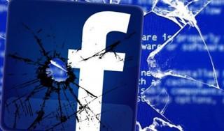 facebook-panne-de-30-minutes-reaction-des-marques