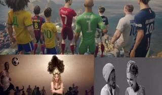 top-10-des-meilleures-publicites-virales