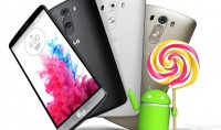 LG-Android-Lollipop