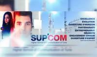 supcom