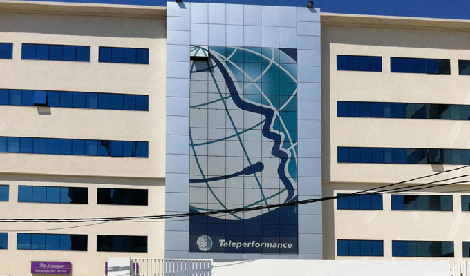 teleperformance-tunisie