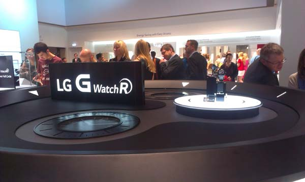 IFA2014-montres-watch-01
