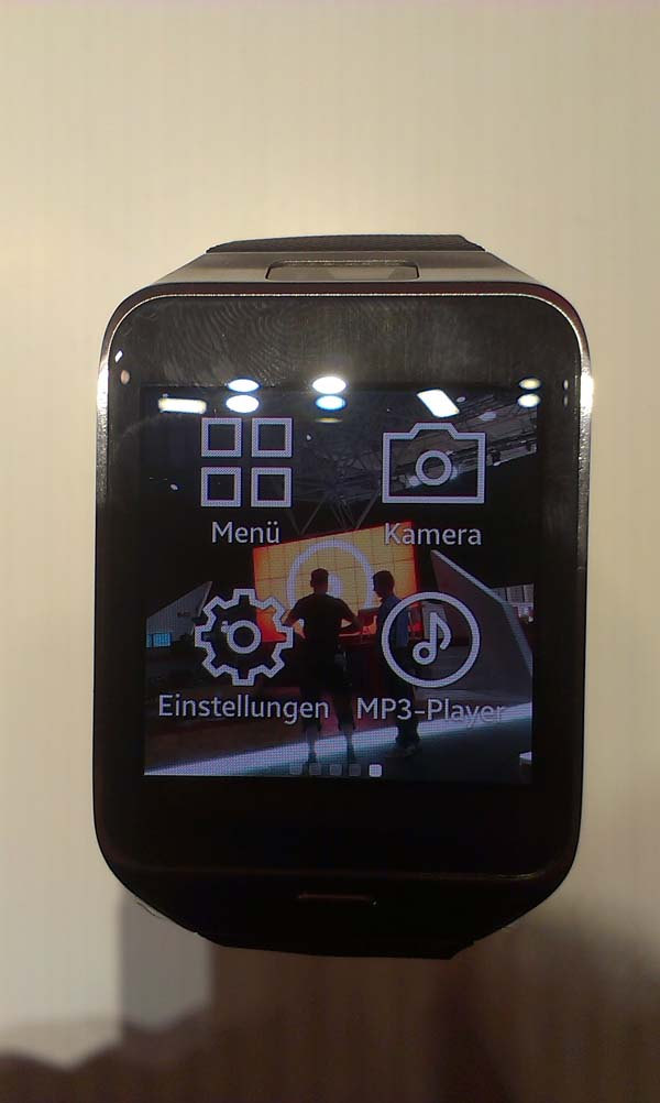 IFA2014-montres-watch-03