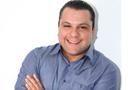 Mohamed Bridaa (Microsoft Tunisie), classé parmi les 200 leaders africains