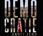 «Démocratie année Zéro», le nouveau film français sur la révolution tunisienne (B.A.)