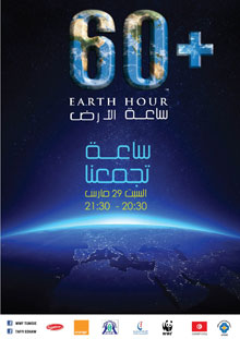 aff-earth-hour-2014