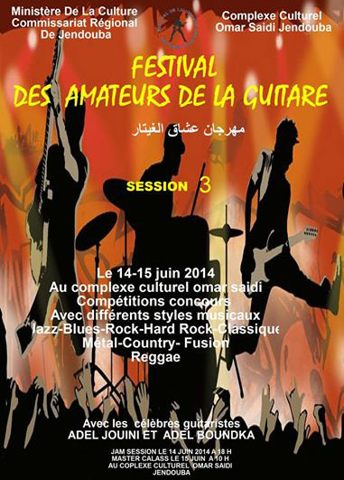 amateurs-guitare-2014