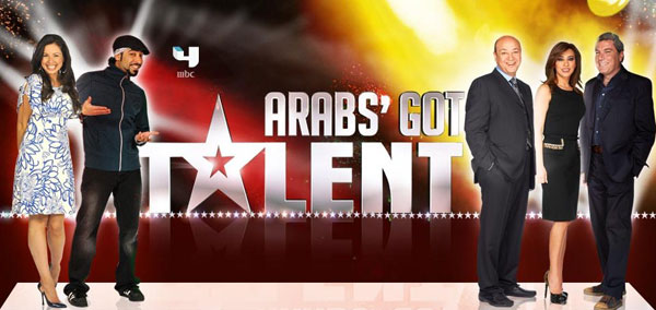 arab-got-talent-2014