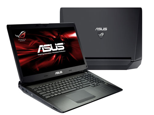 asus-republicgamers-01