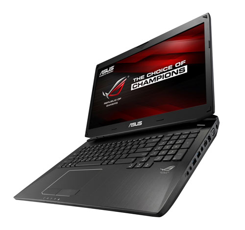 asus-republicgamers-02