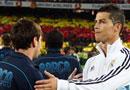 FOOT: Real Madrid – FC Barcelone : Une finale sans Cristiano Ronaldo