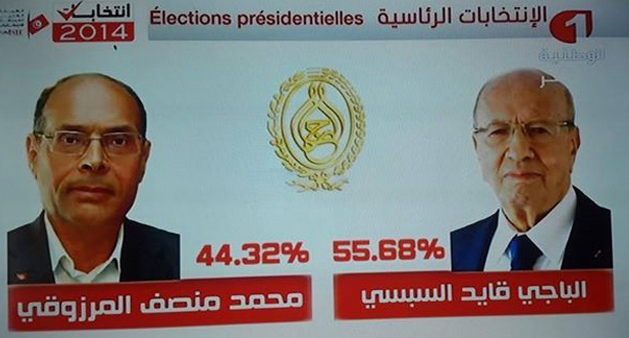 bce-marzouki-elections-2014-01