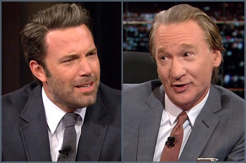 ben-aflek-bill-maher-tv