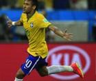 Coupe du monde 2014 : Vidéos Vine des buts du match Brésil – Croatie (3-1)