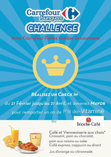 carrefour-challenge-01
