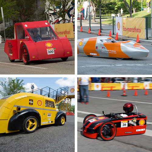 eco-marathon-shell