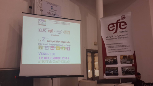 efe-intel-youth-competition-2014