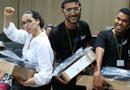 Mercy Corps et EFE-Tunisie forment 250 jeunes à l'art de l'idéation et à l'entrepreneuriat